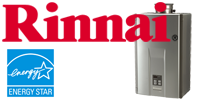 Water Filter Replacement Cartridges: Amway eSpring Water Purifier