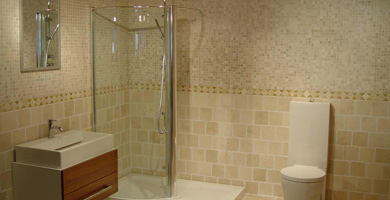 Plumbing Solutions is here to bring your bathroom into the 21st Century!