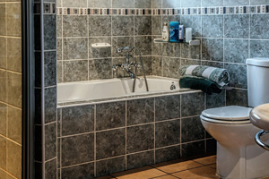 Tub and shower service repair and installation.